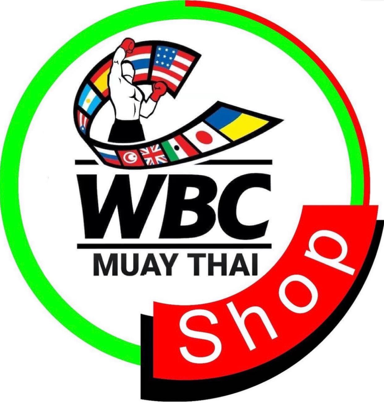 WBCMUAYTHAISHOP